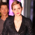 Emma Gets Gorge For New Lancome Campaign