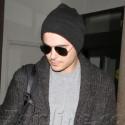 Zac Efron And Ashton Kutcher Share Similar Styles