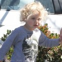 Bronx Mowgli Heads To The Market With The Nanny
