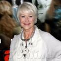 Helen Mirren Attends Arthur Premiere