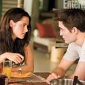 New Pics From Twilight: Breaking Dawn - Edward And Bella's Honeymoon!