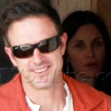 Courtney Cox And David Arquette Exit Their Production Company