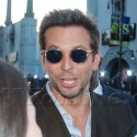 Bradley Cooper At The Hangover 2 Premiere