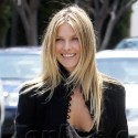 Ali Larter Looking Caliente While Grocery Shopping