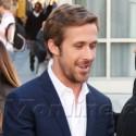Ryan Gosling At LA Film Fest