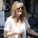 Ellen Pompeo Loves Her Boyfriend Jeans