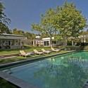 Ellen DeGeneres' Home For Sale