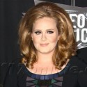 Adele At The VMAs