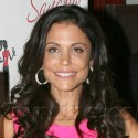 Bethenny Frankel Launches Skinnygirl Sangria In NYC