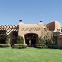 Will And Jada Pinkett Smith's Malibu Mansion