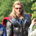 Who's The Hotter Hemsworth