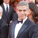 Stars Come Out For The Venice FIlm Festival