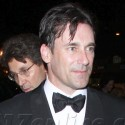 Celebs At Trousdale After The 2011 Emmys