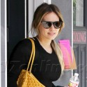 Hilary And Haylie Duff Have Different Exercise Routines