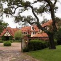 Hulk Hogan's $8.8 Million Florida Mansion For Sale