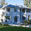 Kara DioGuardi Puts Her Mansion Up For Rent