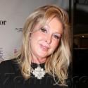 Stars Come Out For Farrah Fawcett Benefit