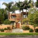 Lauren Conrad's $2.25 Million Hollywood Estate For Sale