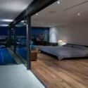 Matthew Perry's $8.65 Million Hollywood Hills Estate