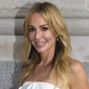 Taylor Armstrong Joins Celebrities For Charity Event