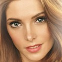 Ashley Greene Graces The Cover Of Allure's November Issue