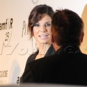 Sandra Bullock And Others Turn Out To Support AMFAR