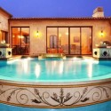 Donald Trump Sells His Palos Verdes Mansion For $7 Million