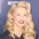 The Stars Look Divine At Ides Of March Premiere
