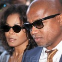 Jackson Family Arrives For Week Two Of Trial