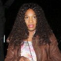 Serena Williams Goes On A Date With Jake Owens!