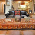 Val Kilmer Lists New Mexico Home For $33 Million