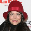 Bethenny Frankel Kicks Off Skinnygirl Daily Pledge