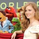 <em>The Muppets</em> Take Hollywood!