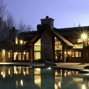 Bruce Willis Puts $15 Million Idaho Estate On The Market