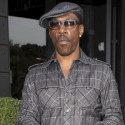 Eddie Murphy Won't Dish On Why He Backed Out Of Oscar Hosting Gig