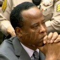 Conrad Murray Sentenced To 4 Years In Jail