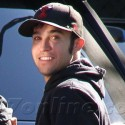 Pete Wentz Tired After Daddy Duty