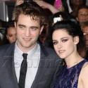 Twilight: Breaking Dawn Part 1 Premiere Hits Hollywood