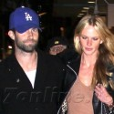 Adam Levine And Anne V Are Still Going Strong!