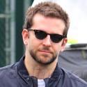 Bradley Cooper, Tennis Pro