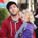 Will Pete Wentz Add To His Family Any Time Soon?
