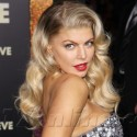<em>New Year's Eve</em> Comes Early To Hollywood