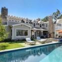 Howie Mandel Lists Malibu Compound For $7.2 Million