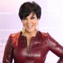 Powerful Female Celebrities Attend Power 100 Luncheon