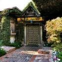 Ryan Phillippe Puts $7.45 Million Hollywood Estate On The Market
