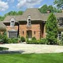 Regis Philbin Sells Connecticut Mansion