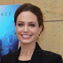 Angelina Attends A Screening For <em>In The Land Of Blood And Honey</em>