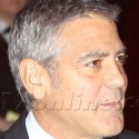 George Clooney Takes Over Palm Springs
