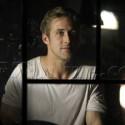 Eva Mendes Visits Ryan Gosling On The Set Of <em> Only God Forgives</em>