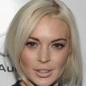 Lindsay Celebrates People's Choice